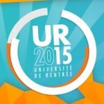 Bandeau-UR2015-3