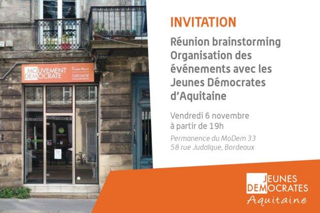 Invitation-brainstorming-Jdem-Aquitainebis