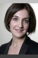 Marie Laure M