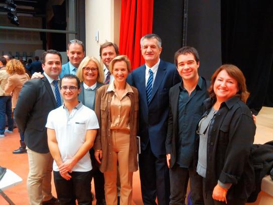 2015-09-11 - Sauveterre