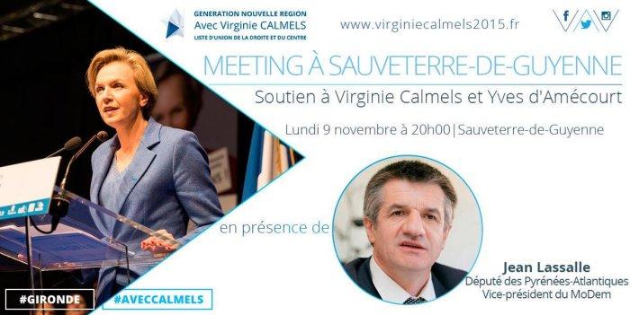 2015-11-09 Sauveterre