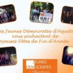 voeuxdemocrates