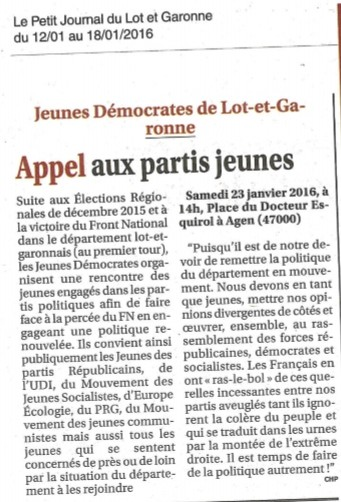 articlelepetitjournal